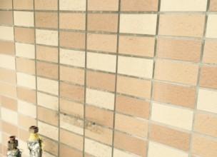 給湯器 交換・取り付け】東京都北区 T様 リンナイ製ガス給湯器の交換・お取替え工事