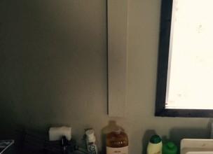 川崎市の県営住宅のお客様より、 リンナイ ガス給湯器&浴槽&ガス瞬間湯沸かし器 取り付け工事
