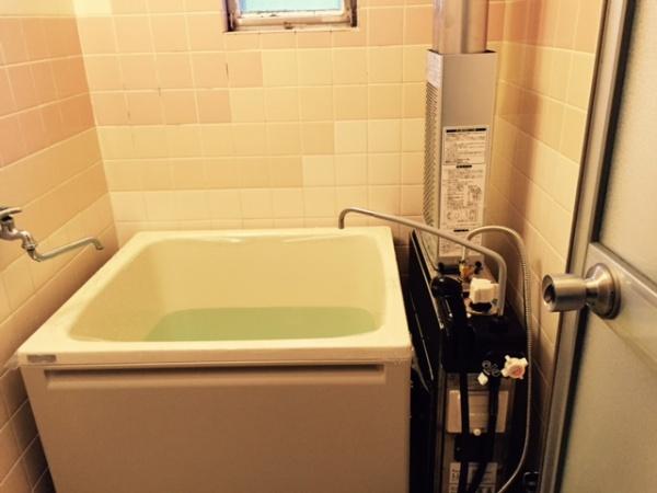 【壁貫通型給湯器とは?】特徴や価格、交換工事や取り付け工事について その9