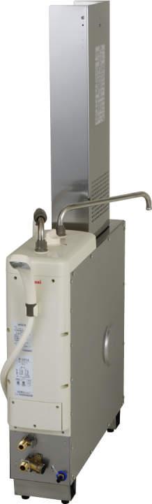 風呂釜と給湯器の違いとは?風呂釜と給湯器の違いを徹底解説します!その3