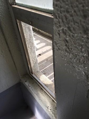 県営住宅へご入居される際の、風呂釜の新規設置工事【横浜市】その2