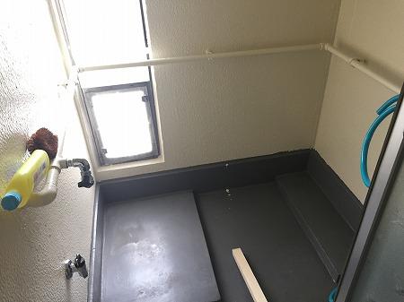 【壁貫通型給湯器とは?】特徴や価格、交換工事や取り付け工事について その2