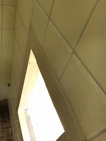 日立ハウステックWF-1301AT→リンナイRUF-HV162Aへのお取替え工事【横浜市戸塚区汲沢】その3