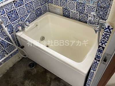 |「KG-808RFWHA-X」ガスター製給湯器のお取り替え工事【都営住宅 in 新宿区】